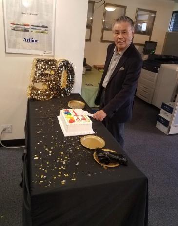 cake_chairman